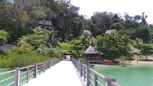 gaya_island_resort20160706_125414_