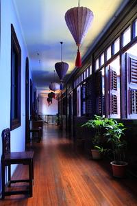 Pen29_Blue_Mansion_MG_1701_Tobe09