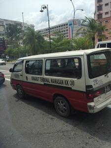 kk_minibus2