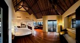 Premier Traveller's Palm Villa
