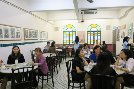IMG_0078_CapitolCafe