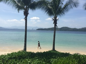 gaya_island_resort45