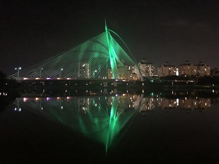 Putrajaya_橋IMG_3128