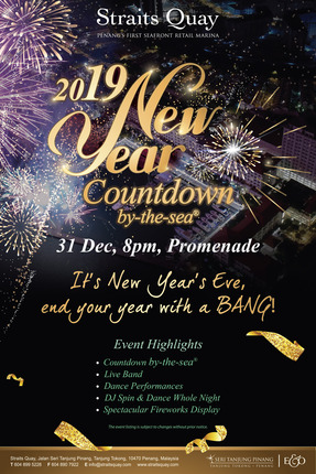 FA-New-Year-Countdown-22Nov-011