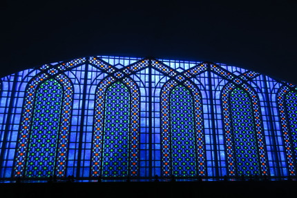 IMG_2120_blue_mosque