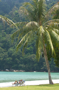 Pangkor_beach2