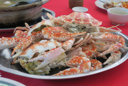 IMG_2085_restoran_cha_po_tion_sekinchan