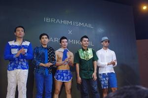 IMGP0295_fashionshow_ibrahimismail