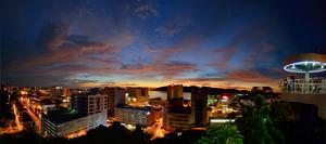 Kota-Kinabalu-Panorama@joll