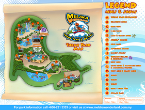 theme_park_mapA