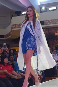 IMGP0292_fashionshow_ibrahimismail