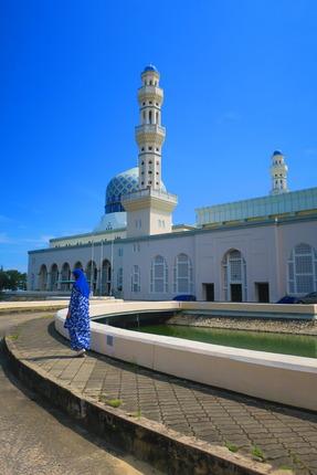 IMG_1282_市立モスク