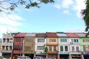 kuching_05