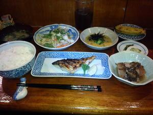 Tokutoku_05
