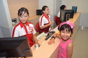 cimb kids customers 1
