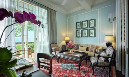 HW Premier Suite