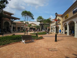 outlet7