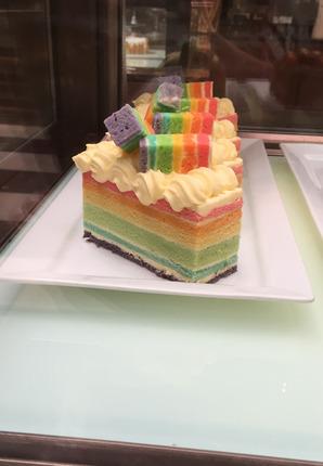 hyattkk_rainbow_cake1_1