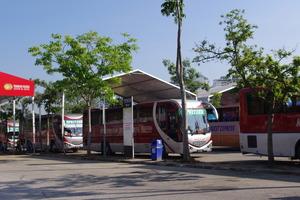 IMGP6452