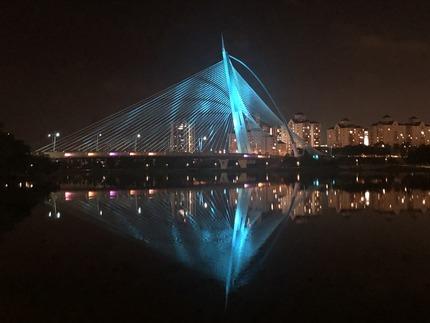 Putrajaya_橋IMG_3129