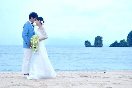 ランカウイ島 タンジュンルーリゾート