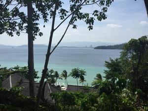 gaya_island_resort43