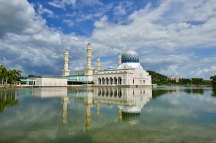 _DSC8797_city_mosque_1_