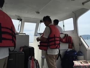 gaya_islandresort_boat
