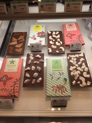 IMG_8068_nayuta_chocolatasia