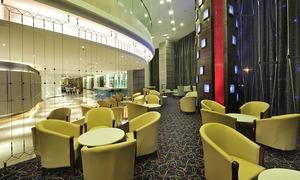 rosewood_lounge