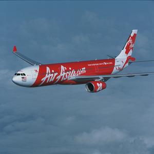 001 A330-300 AirAsia X_1