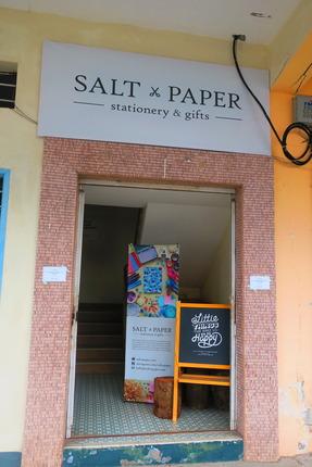 IMG_1525_jalan_dewan_salt_paper