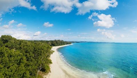 115494709-H1-Anantara_Desaru_Coast_Aerial_3_original