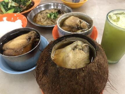 KeongKeeRestaurant_IMG_3525