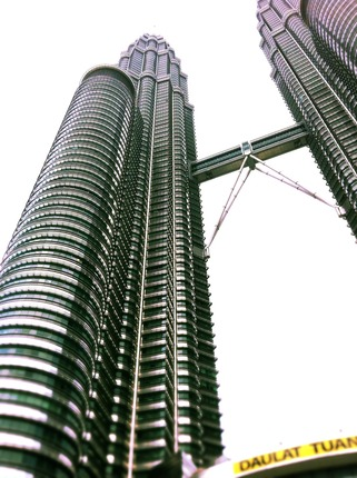 twintower_day