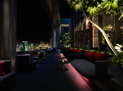 102014233-H1-PA-L50_Sky_Bar_Outdoor_Deck