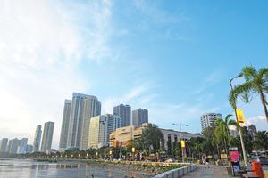 PENANG CITYSCAPE 5