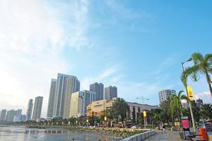 PENANG CITYSCAPE 5_2