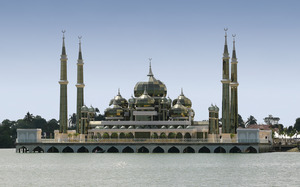 CRYSTAL MOSQUE2