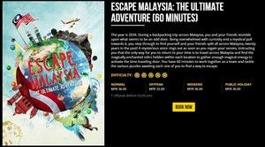 escape_malaysia