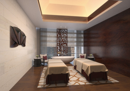 BTKL_Spa_Treatment Room_HR