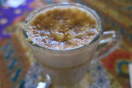 グラマラッカコーヒーIMG_2949