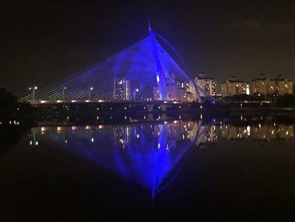 Putrajaya_橋IMG_3131