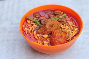 KL_Food_CurryLaksa_7046