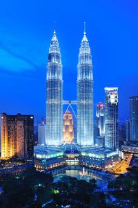 KL_Petronas_7067_1