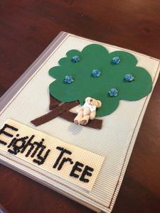 eithty_tree1
