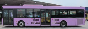 go_KL_City_Bus_4