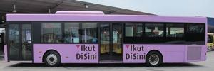 go_KL_City_Bus_4