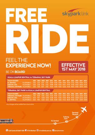 FREE RIDE MAY PROMO 04052018-1