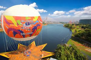 skyridesballoon